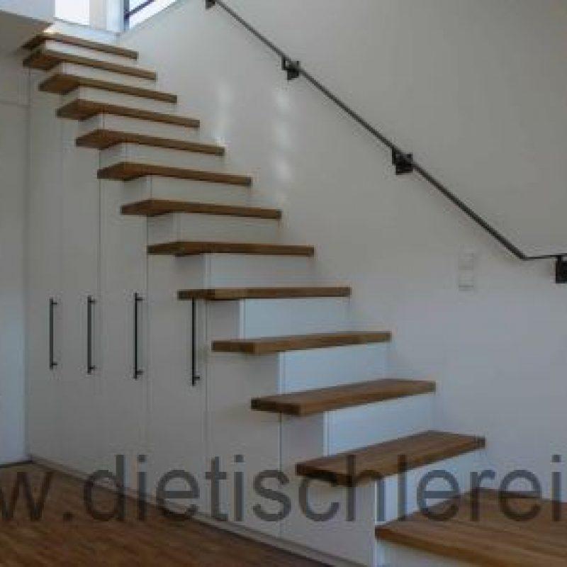 Treppe www.dietischlerei (1)