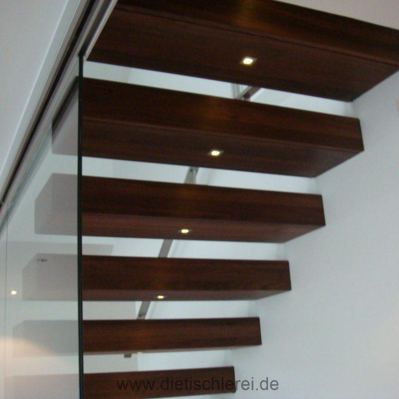 Treppe www.dietischlerei (18)