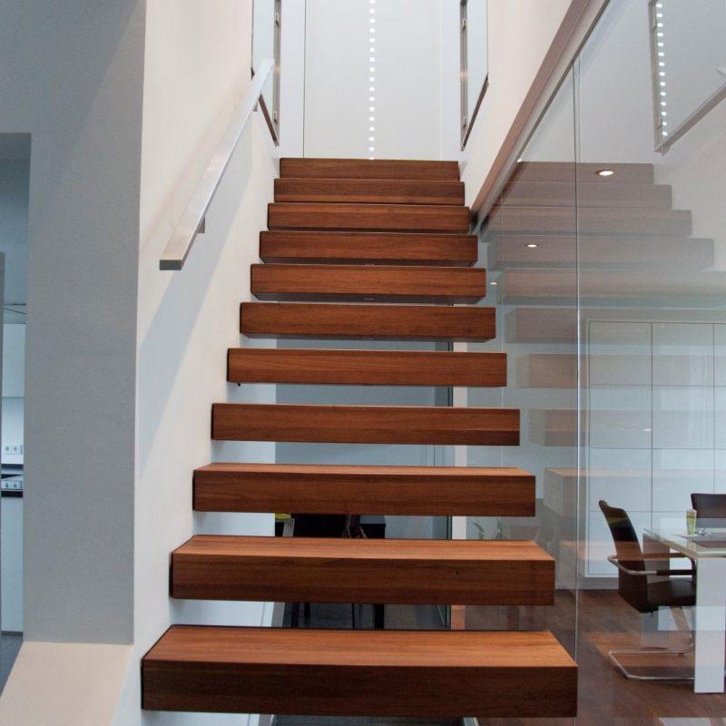 Treppe www.dietischlerei (23)