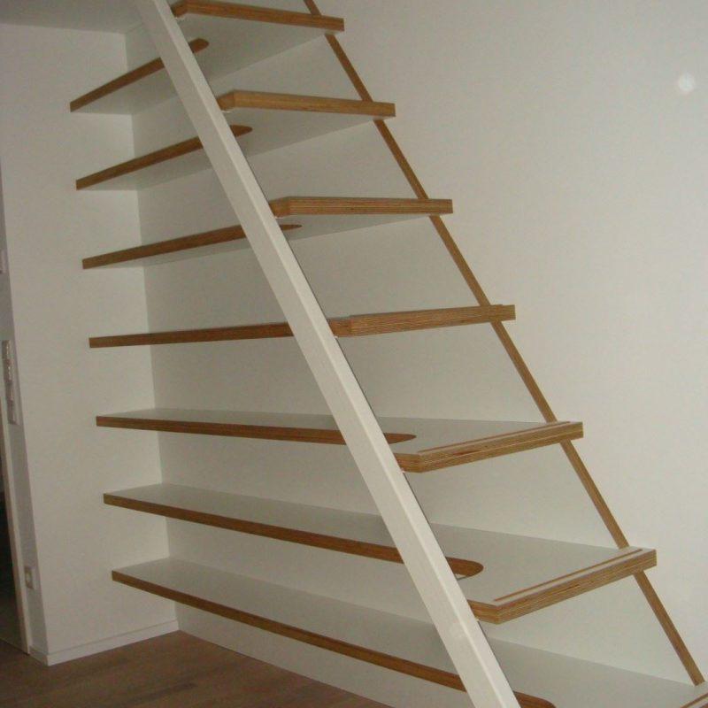 Treppe www.dietischlerei (5)
